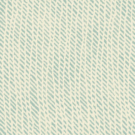 geometric lines: seamless shabby abstract pattern on texture background. Illustration