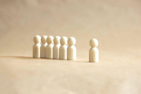 Talent management, Recruitment employee, Human resource.