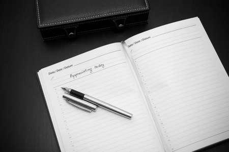appreciating: Appreciating today list