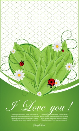 floral background for decoration Stock Vector - 9477841