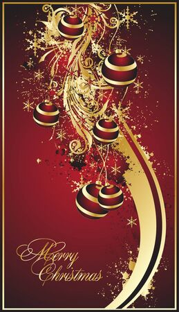 new years image Vector