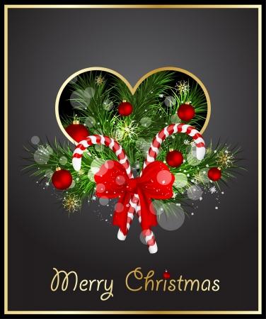 seasonal symbol: Imagen de la Navidad