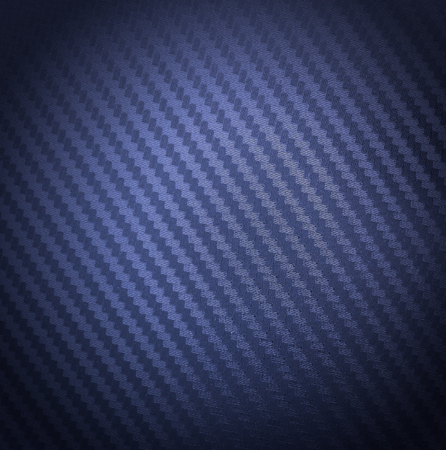 Blue leather for texture from car seats photo