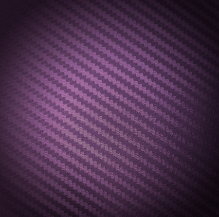 Purple leather for texture from car seats photo