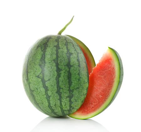 watermelon Фото со стока