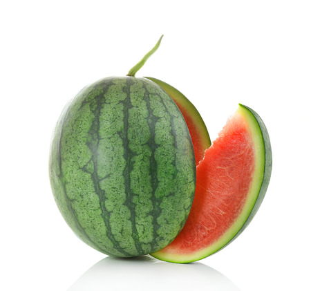 watermelon 版權商用圖片