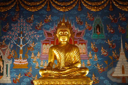 buddah: Buddah