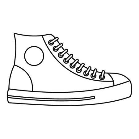 Zapato De Hombre Sin Costuras En Estilo Plano Para Cualquier