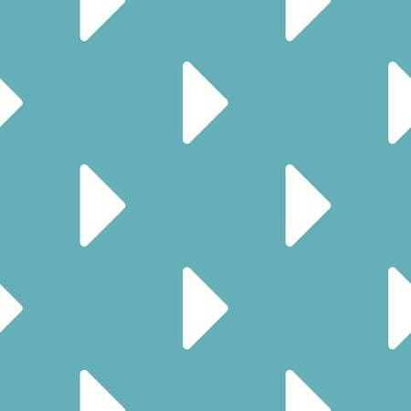 Arrow pattern seamless repeating for any web design Stock Photo - 106018665