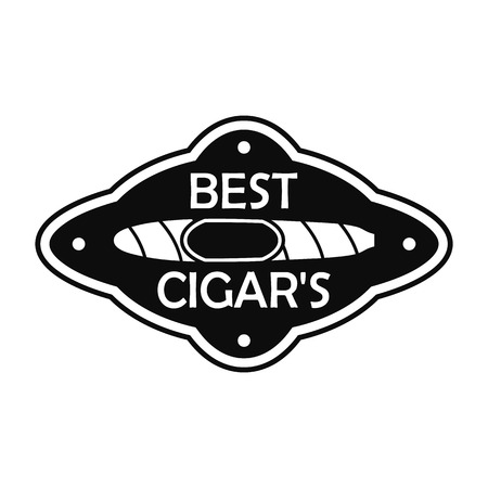 Best cuban cigar  simple style