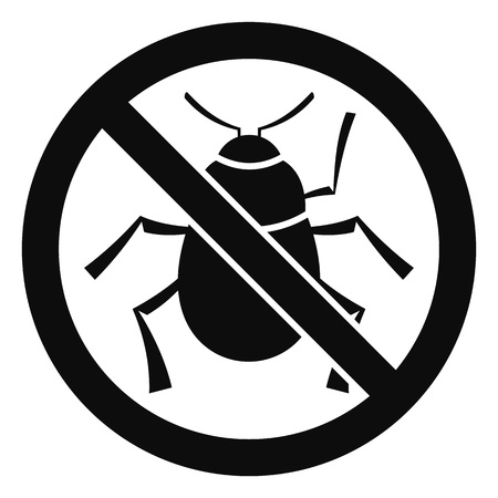 33199 Ban Stock Illustrations Cliparts And Royalty Free Ban Vectors