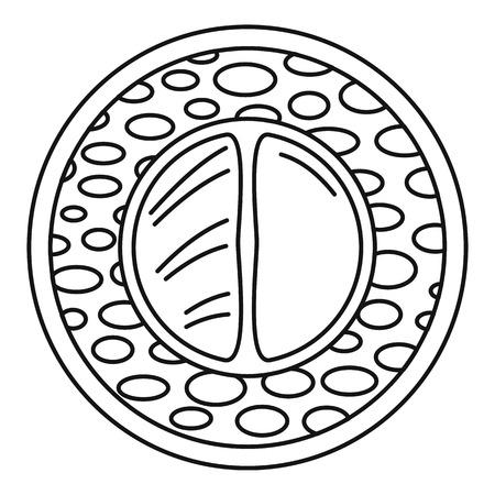 Dish Vip722 Wiring