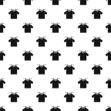 Tshirt dry pattern seamless vector repeat geometric for any web design