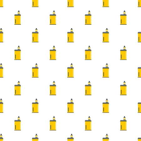 Vape mod pattern seamless repeat for any web design