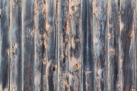 Old wood plank texture background. Abstract background, empty template. Top view. Stock fotó