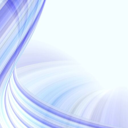 Abstract background Stock Photo - 6102730