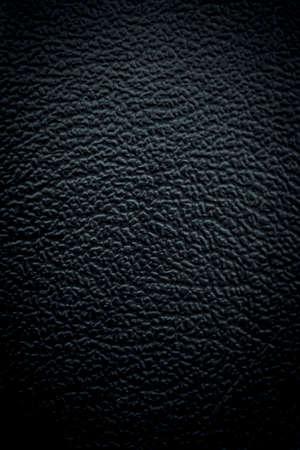 luxuries: Black background Stock Photo