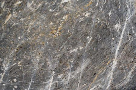 white marble: Gray marble  texture background