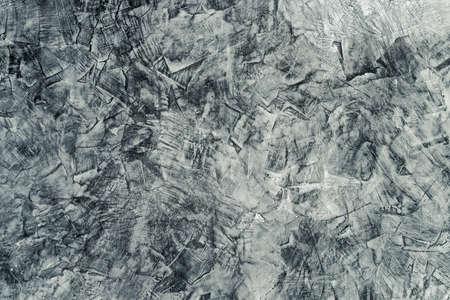 grungy: grungy dark textures background