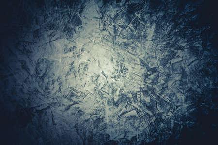 background textures: grungy dark textures background