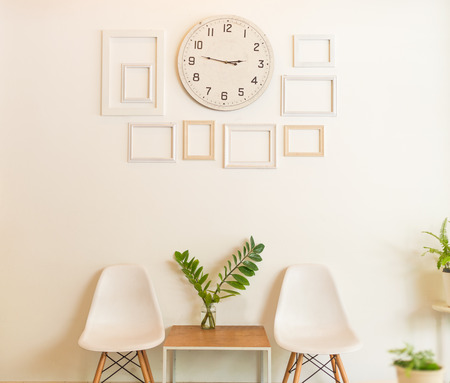 decoracion mesas: sala de Interior