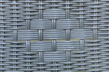 composit: gray woven texture