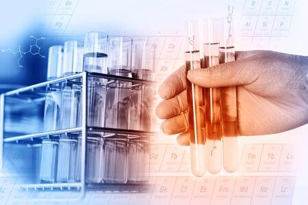 biochemist: analyzing, beaker, biochemist, biology, biotechnology, bottle, care, chemical, chemist, chemistry, class, clinic, cylinder, develop, development, discovery, equipment, experiment, flask, fuel, glass, glassware, health, industry, laboratory, liquid, medica