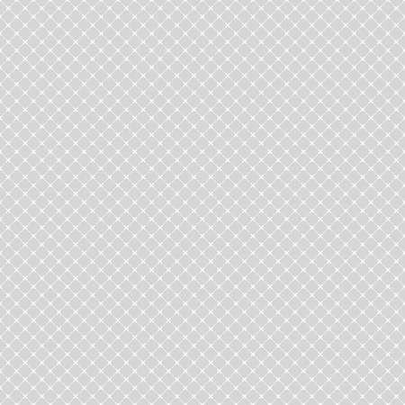 web design background: Seamless subtle template for web design background Illustration