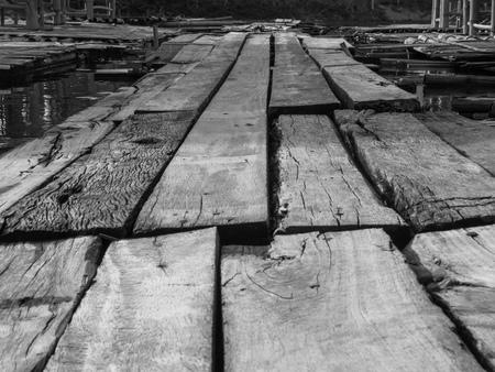 Oude Houten Vloeren : Oude houten vloer royalty vrije foto plaatjes beelden en stock