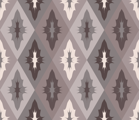 geometric pattern template as background
