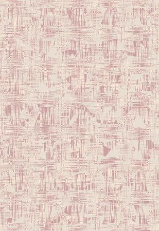 abstract texture wallpaper Stock Vector - 106119954