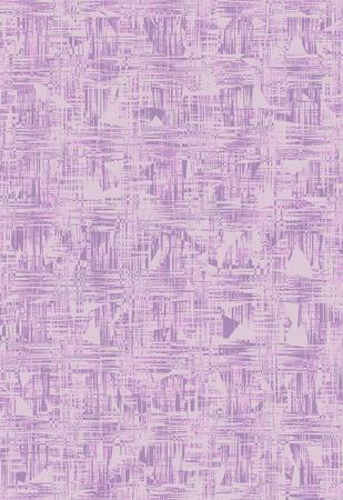 abstract texture wallpaper Stock Vector - 106119958