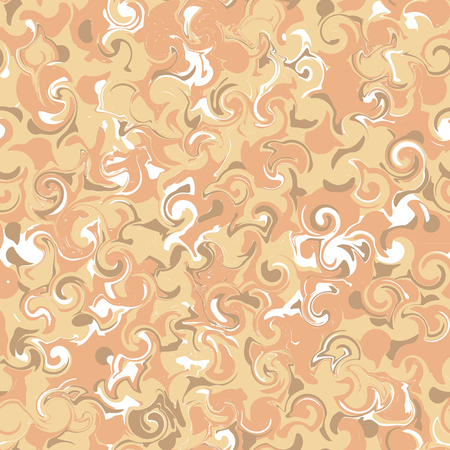 marbled seamless pattern wallpaper