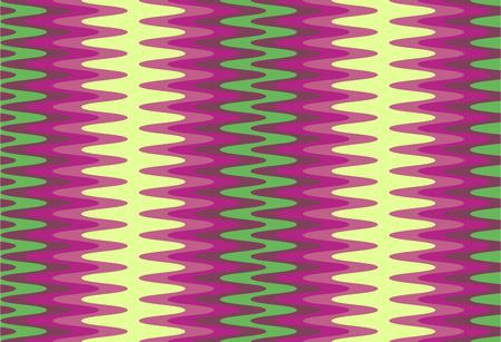 seamless pattern vector background wallpaper Stock Vector - 106206284