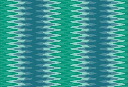 seamless pattern vector background wallpaper Stock Vector - 106206287