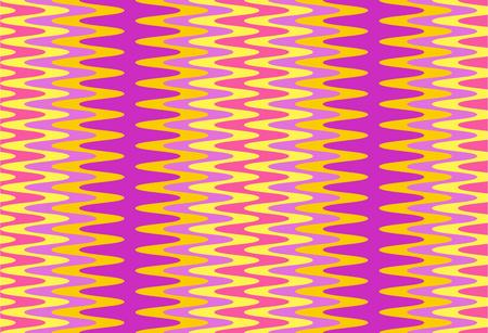 seamless pattern vector background wallpaper Stock Vector - 106206290