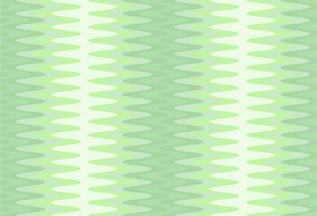 seamless pattern vector background wallpaper Stock Vector - 106206293
