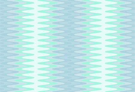 seamless pattern vector background wallpaper Stock Vector - 106206294