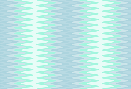 seamless pattern vector background wallpaper