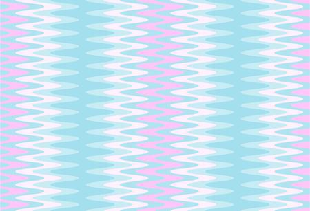seamless pattern vector wallpaper Illustration