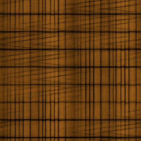 scratches: A seamless texture of old wood with deep scratches