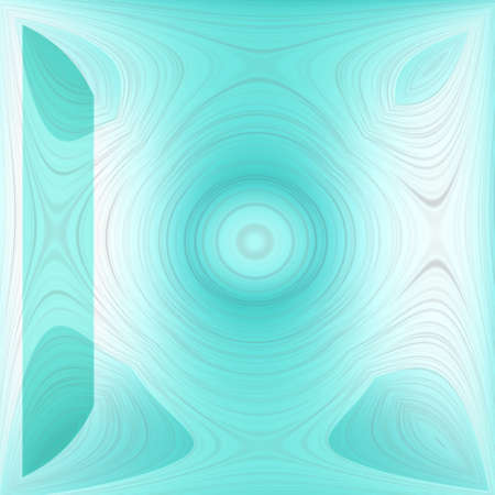 specular: An abstract background with turquoise and white lines with specular