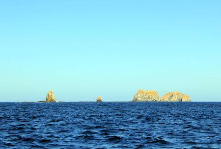 catalina: Catalina Islands, Guanacaste, Costa Rica
