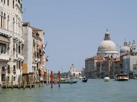 Venice, Italy Stock Photo - 7604735