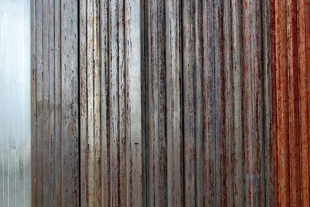 rusty: Rusty surface Stock Photo