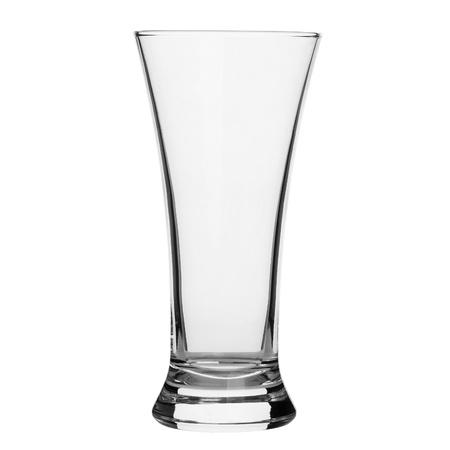 飲むガラス