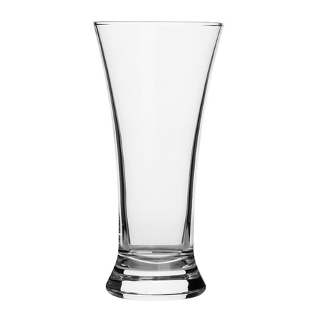 drink glass