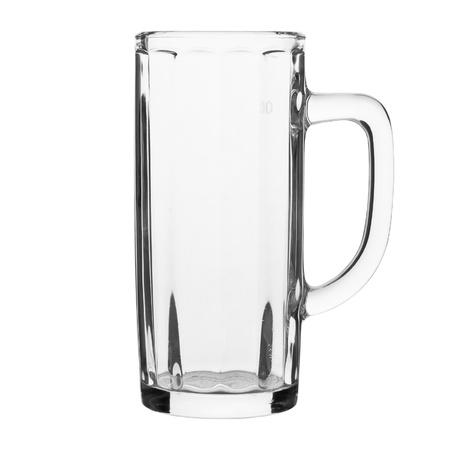 pinta: drink glass