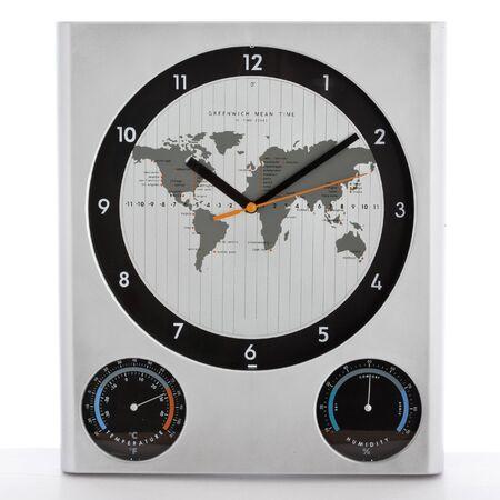 timezone: greenwich mean time