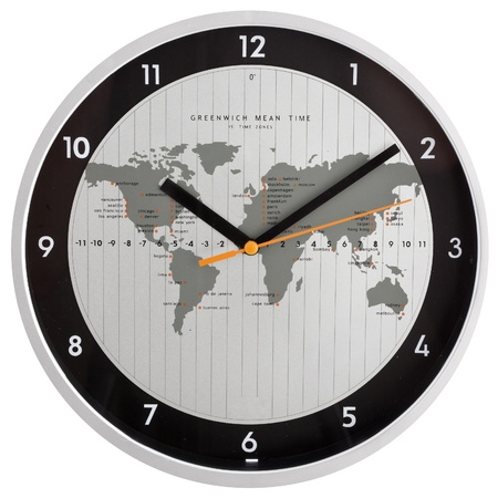timezone: greenwich mean time